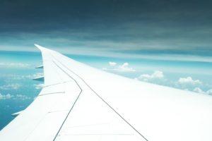 settore aereospaziale